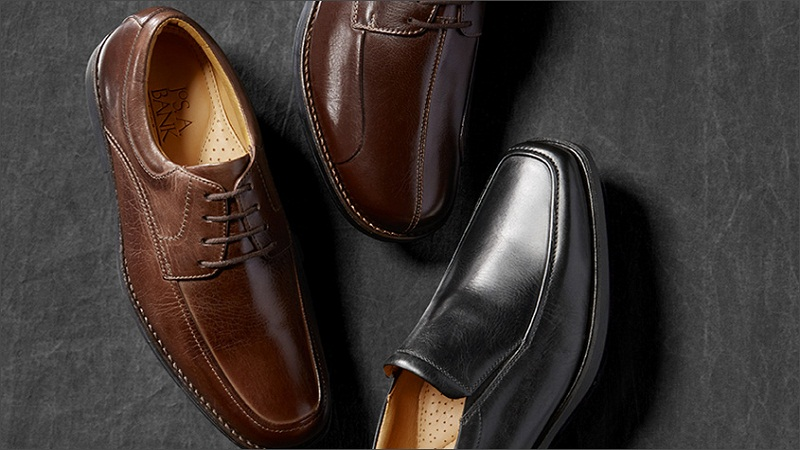 How to choose the correct casual shoes