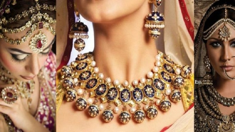 Looking at the benefits of artificial jewelry 2