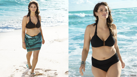 Bikinis For You to Raze in the Summer