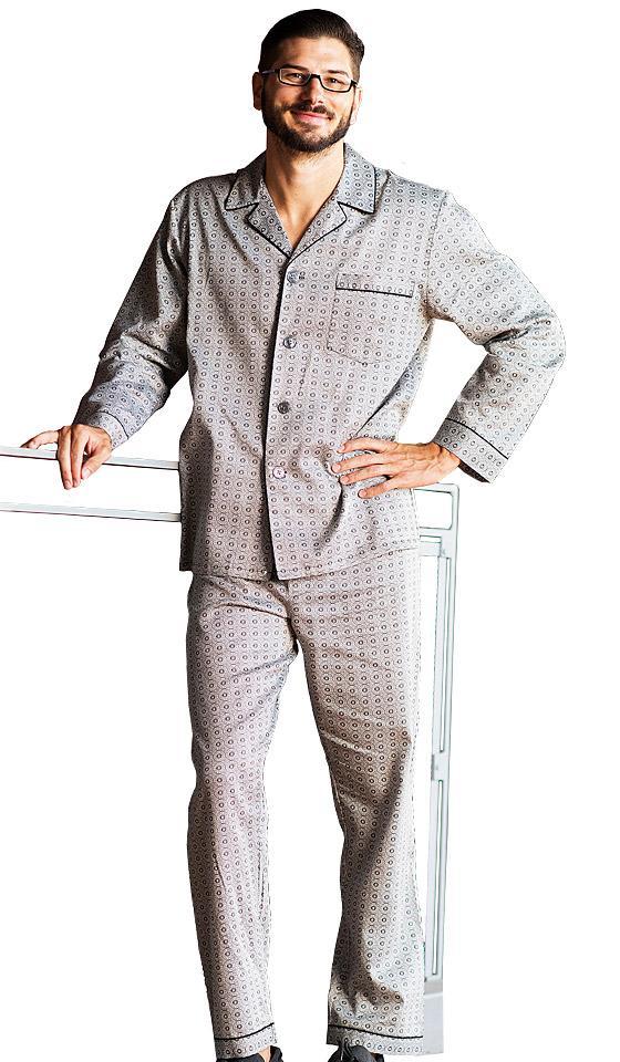 Pajama Shoppe 2