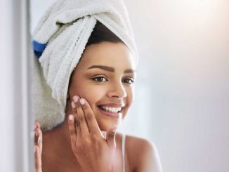 Skin Care Trends in 2019