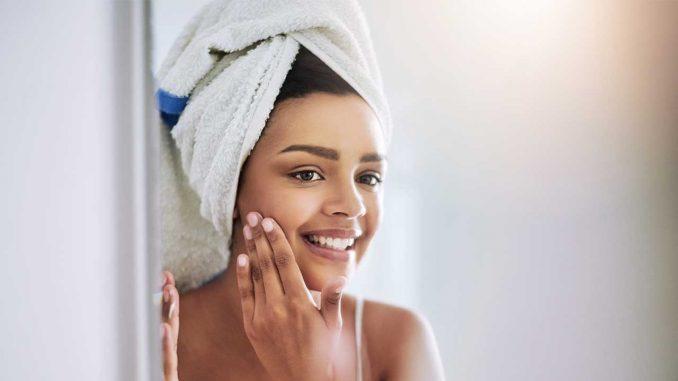 Skin Care Trends in 2019
