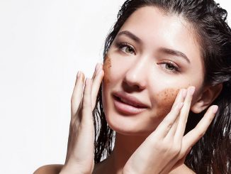 Exfoliation - Tips To Exfoliate Your Skin Without Fear Of Making A Mistake!