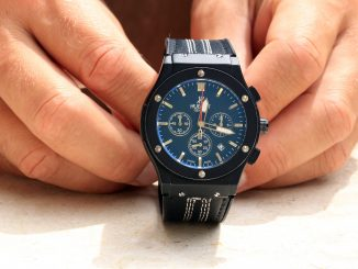 What to Consider When Opting for a Watch